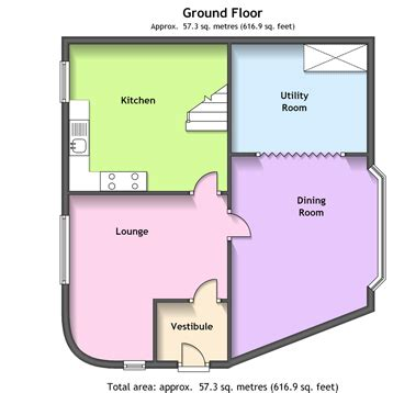 estate agent floor plans imove estate agents www imovecornwall org imove