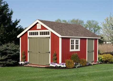 Shed Nh by Garden Sheds New Hshire Home Design Ideas