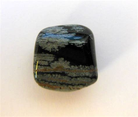 Blue Obsidian Top Cristal 17 best images about my rock collection on stromboli italy gemstones and blue