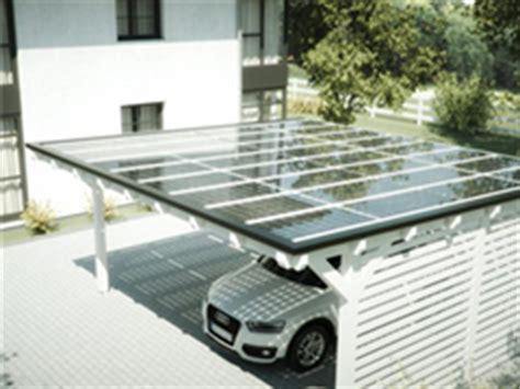 auto unterstand bauen carport als autounterstand bauen bilderrahmen ideen