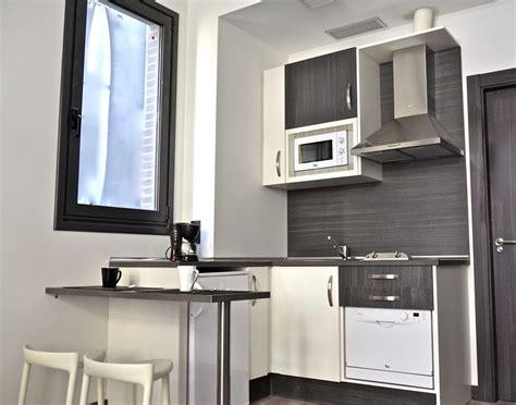 apartamentos turisticos en asturias apartamentos capua apartamentos tur 237 sticos en gij 243 n