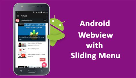 android studio material design tutorial pdf android navigation drawer with swipe tabs using material