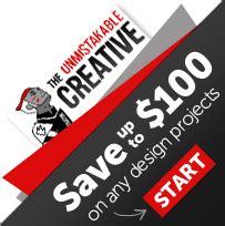designcrowd refund policy logo design web design graphic design crowdsourcing