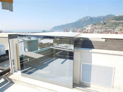 copertura terrazzo in vetro copertura terrazzo in vetro top gallery of inspiring