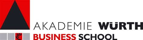 Top Mba Colleges In Germany Without Work Experience by Top Colleges For Mba In Germany Without Gmat Updated 2018