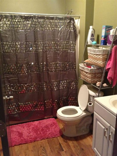 bathroom ideas for small bathrooms pinterest best small bathroom images on pinterest bathroom ideas