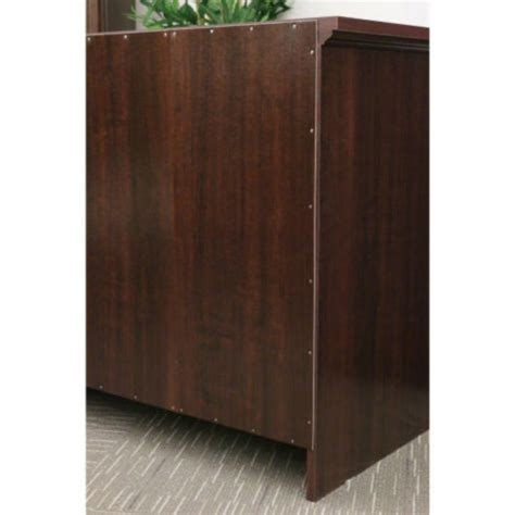 Palladia 2 Drawer Lateral File Cabinet by Sauder