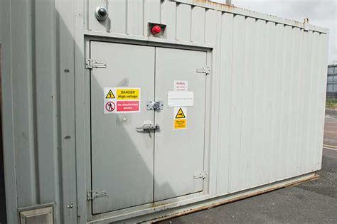 high voltage courses scotland hv edits 0069 electrical course