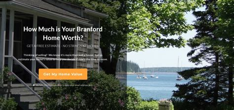 new haven real estate find houses homes for sale in what s the average home price in branford ct find out here