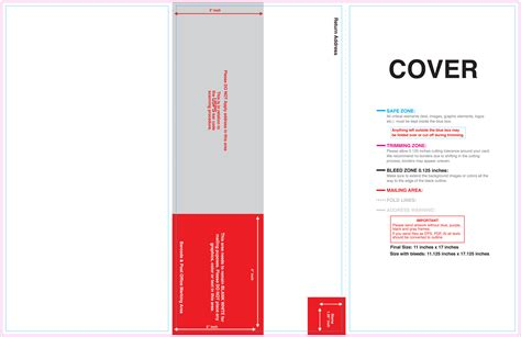 z fold brochure template indesign 100 indesign trifold brochure template travel