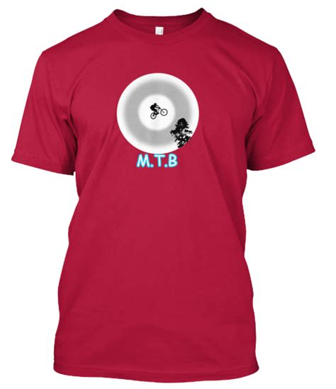 Selling T Shirts Online To Make Money - how to make money selling t shirts online ways to build a business online