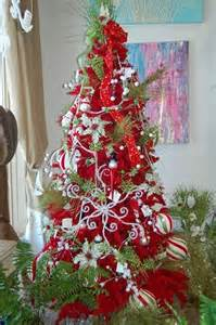 Christmas Tree Decorating Ideas christmas tree decoration ideas christmas tree christmas decoration