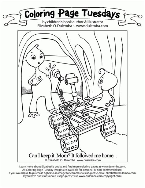 amelia earhart coloring pages coloring home