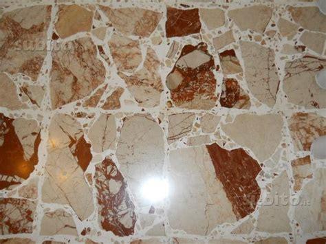 piastrelle in graniglia prezzi segato di marmo prezzi cemento armato precompresso