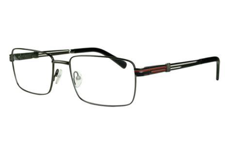 bulova parkhill eyeglasses by bulova free shipping