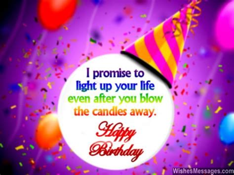 Best Birthday Quotes Birthday Wishes For Best Friend Quotes And Messages