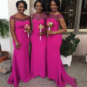 Dresses buy cheap african wedding pertaining to guest wedding dresses