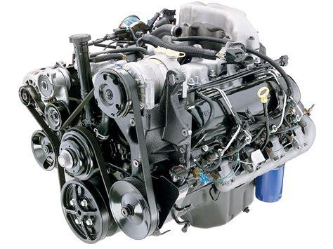 diesal motors 6 2l and 6 5l gm diesel power recipes diesel power magazine
