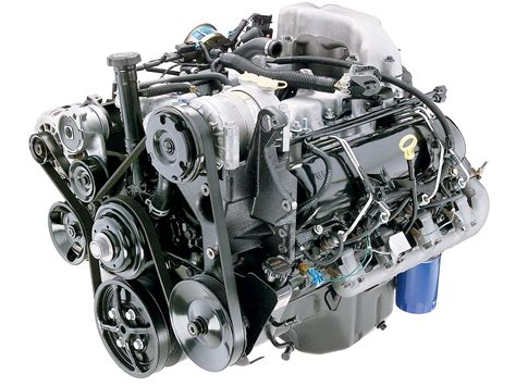 6 0 chevrolet motor 6 2l and 6 5l gm diesel power recipes diesel power magazine