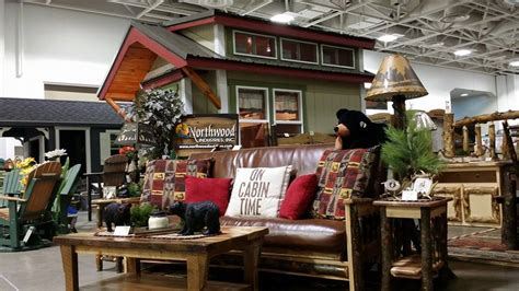 Cabin Show Minneapolis by February 10 2018 Saturday Lake Home And Cabin Show At
