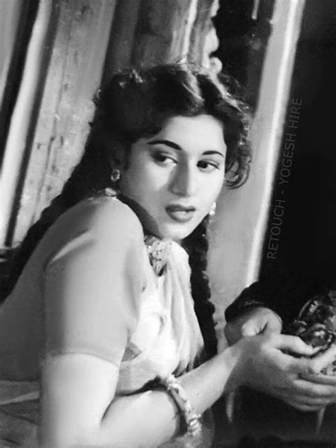 film india madhubala 362 best images about old is gold on pinterest