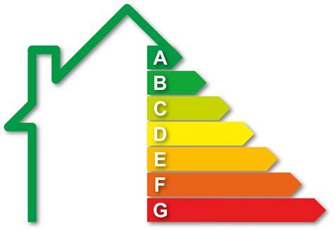 energielabel woning berekenen home energievoordeelgarant