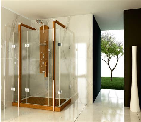 tekne cam fiyatları valussi pandora duş kabini duşakabin duşakabin