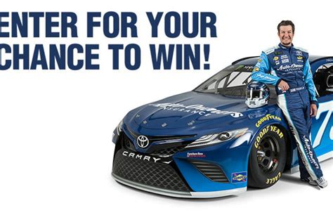 Sweepstakes Insurance - auto owners insurance truexperience sweepstakes