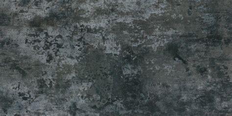 pavimenti incastro pavimento pvc lvt a incastro clic