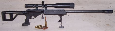 Bohica Arms 50 Bmg by What S The Deal With Bohica Arms Gun Talk