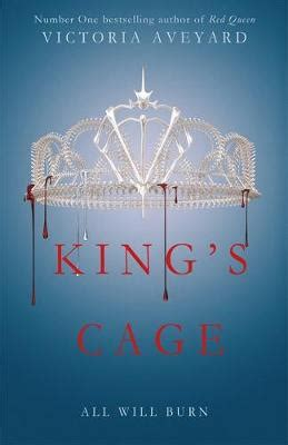 kings cage red queen 1409150763 king s cage victoria aveyard foyles bookstore