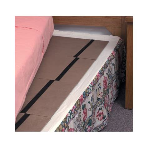 Folding Bed Board Image For Mabis Dmi Folding Bed Board Model 059 0100