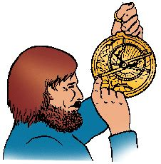 sextant meaning in english astrolabe definition of astrolabe by merriam webster