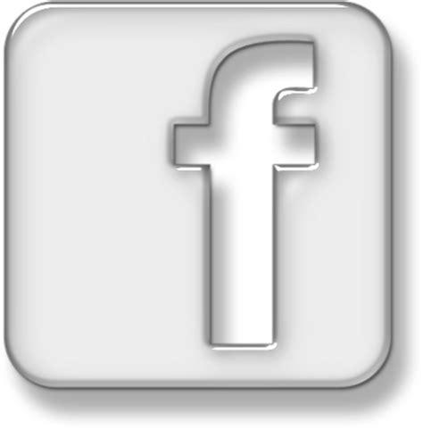 glass logo png glass facebook logo vector graphics vectorhq com