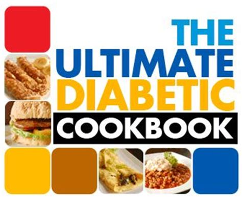 type 2 diabetes cookbook plan the ultimate beginnerã s diabetic diet cookbook kickstarter plan guide to naturally diabetes proven easy healthy type 2 diabetic recipes books 51 best images about diabetes type 2 on