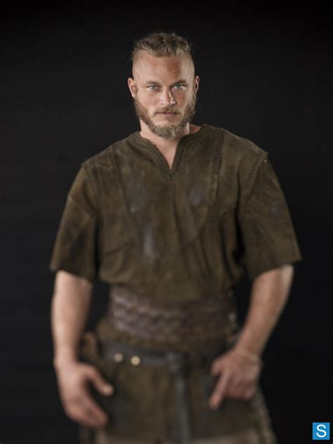 travis fimmel hair for vikings hq promos vikings tv series photo 33527640 fanpop