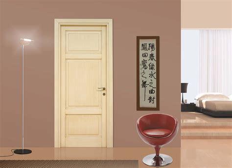 porte interni torino micheloni porte a torino pungente porte e serramenti
