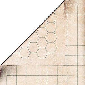 Chessex Mat chessex mat ebay