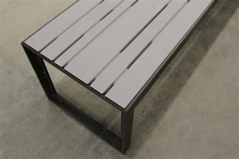 forms and surfaces benches benches forms surfaces