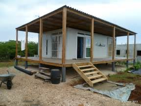 shipping container homes hawaii shipping container homes for sale hawaii studio