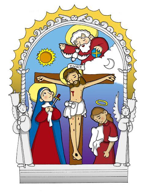 seor de los milagros fondo de pantalla gratis descargar la santidad como tarea dibujos del se 209 or de los milagros
