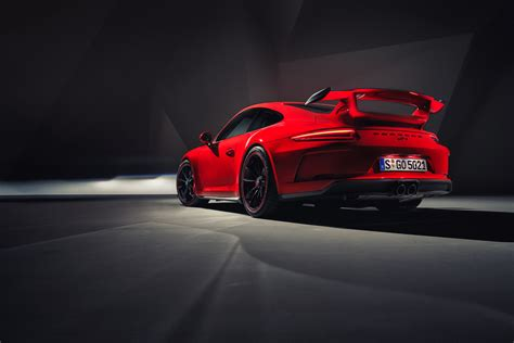 new porsche 911 gt3 new porsche 991 2 gt3 br racing blog