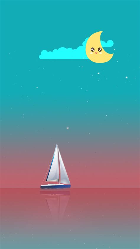 themes j7 2016 free wallpaper phone boat wallpaper samsung galaxy j7