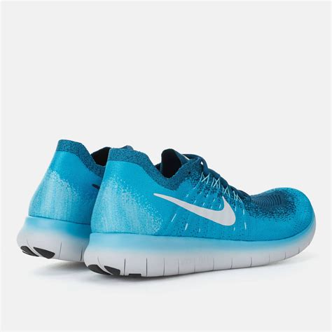 new nike running shoes coming out new nike running shoes coming out 28 images new nike