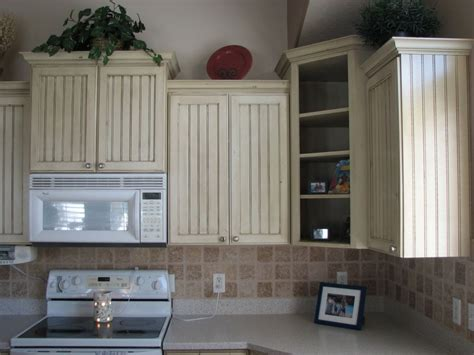 kitchen cabinet refacing ideas pictures ideas for refacing kitchen cabinets pictures khabars