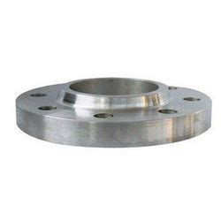 Flange Orifice Stainless Steel stainless steel flanges weld neck raised stainless