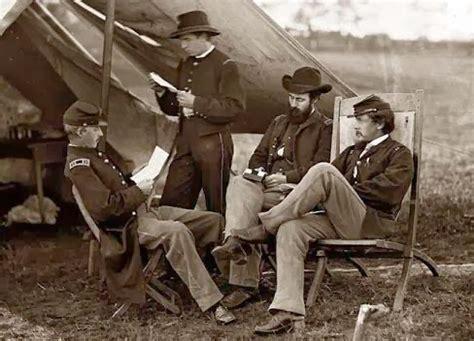 civil war missouri compendium almost unabridged the civil war series books grading war letters to home winter 2013 the unabridged