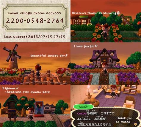 the legend of zelda acnl dream town 17 best images about animal crossing dream towns on