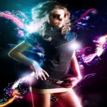 house electro music download electro house music download