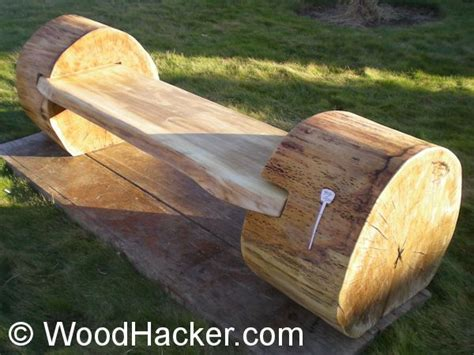 log bench for sale best 25 log furniture ideas on pinterest log projects